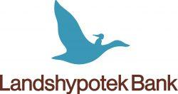 logotyp_landshypotek